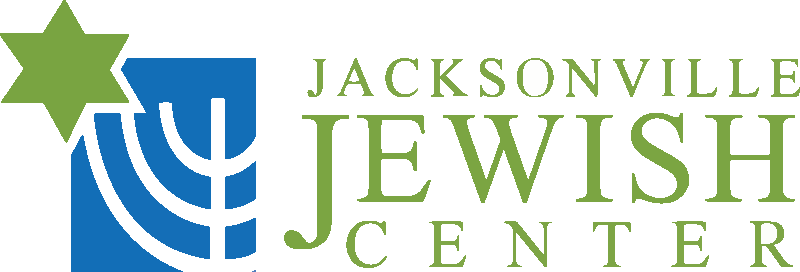 Jacksonville Jewish Center